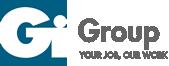 Gi Group Argentina - Agencia para el trabajo, buscar trabajo, encontrar empleo, ofertas de trabajo