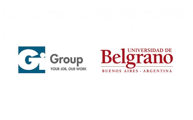 Convenio de Cooperación con la Universidad de Belgrano (UB)