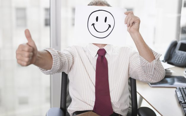 CONSTRUÍ TU MARCA PERSONAL – Tips para un CV exitoso